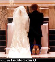 Scarpe Sposo Help Me.Cazzo Invitate A Fare Tutti Quegli Amici Al Vostro Matrimonio Se