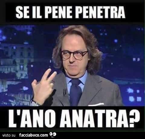 Risultati immagini per meme marzullo