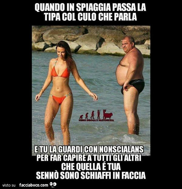 porno italia xxx torrent
