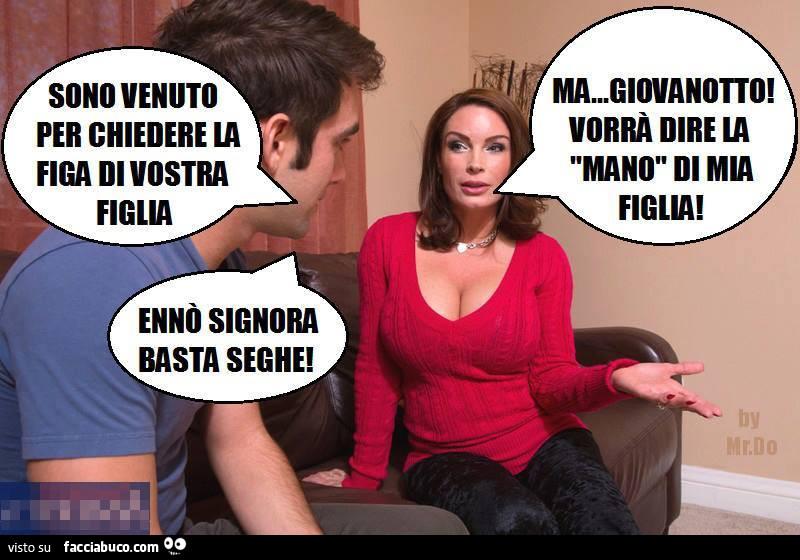 racconti porno incesti gay Civitavecchia