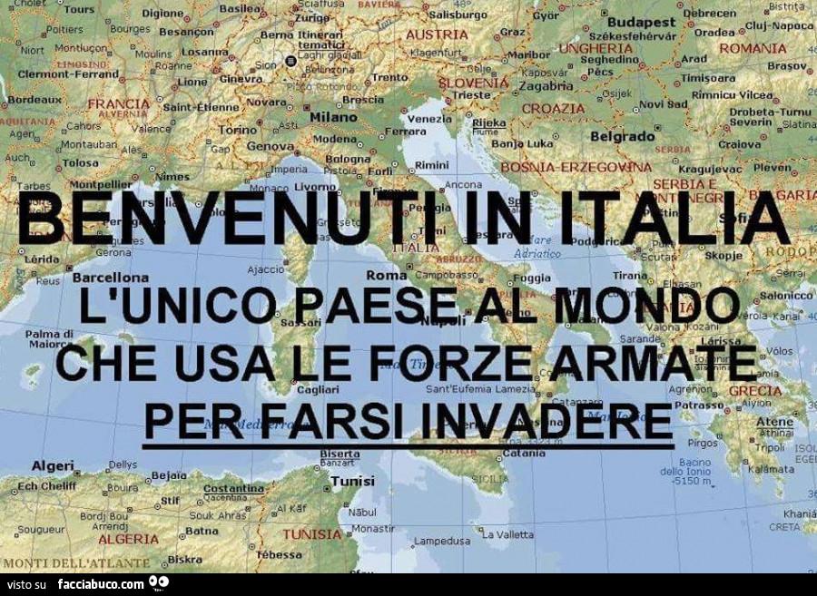 pcwhvle58s-benvenuti-in-italia-l-unico-p