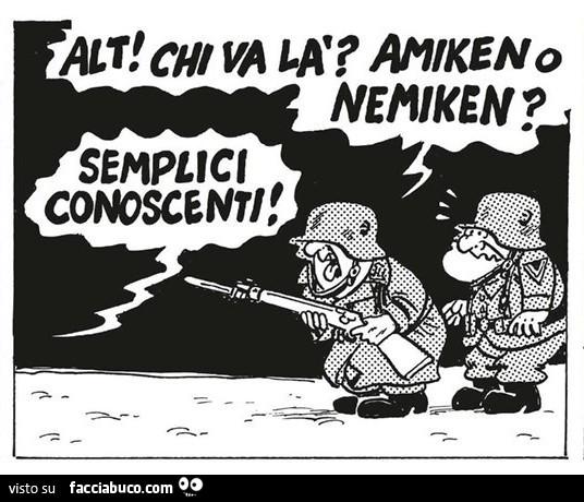 Lo Spazio di Annali - Pagina 3 Xehdurxpr3-alt-chi-va-la-amiken-o-nemiken-semplici-conoscenti_a